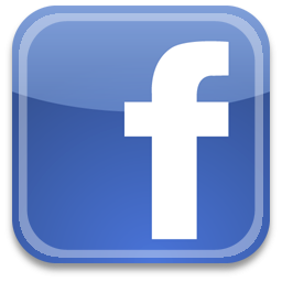 follow a Saratoga Springs Real estate Agent on Facebook